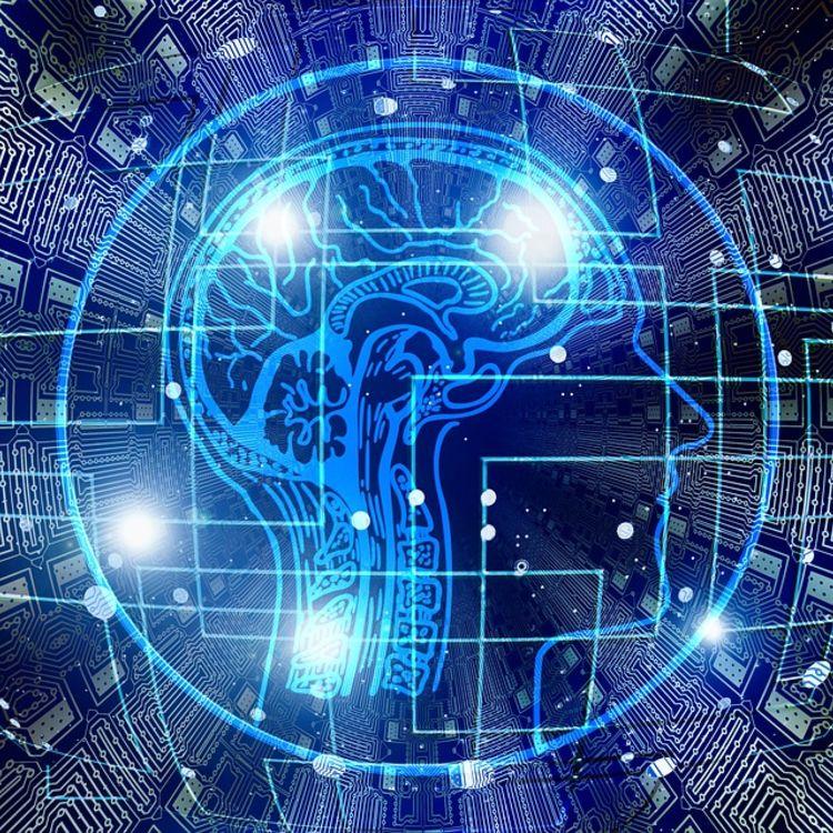 Digitalisierungsprozesse weiter vorantreiben